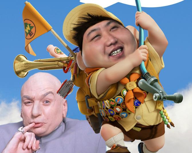 Fat_Kim_Kid