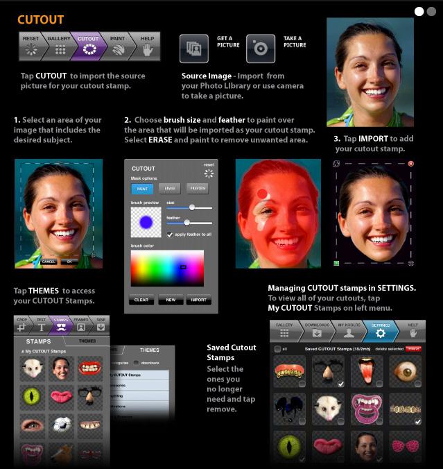 KoolrPix_iPad_Help_Screen_08