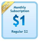 Monthly_Sub