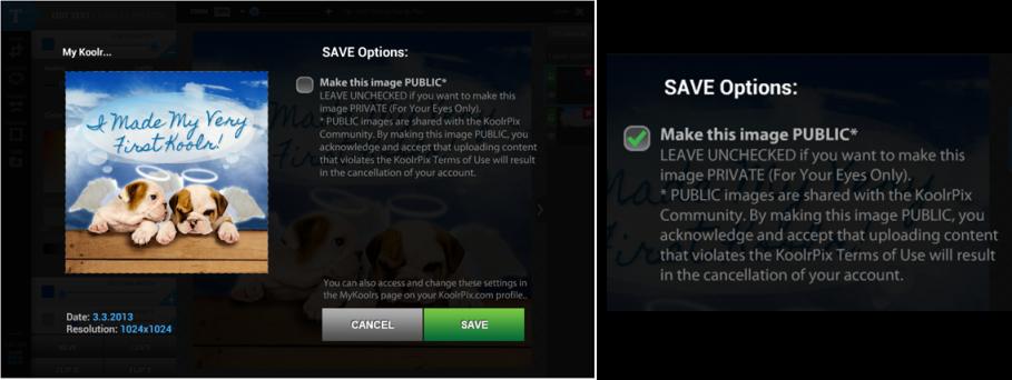 Save_Options