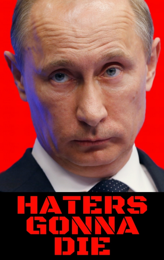 Vlad_is_Pissed_Off