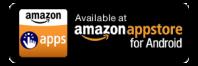 amazon_appstore_logo