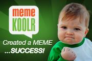 meme-koolr_180x120